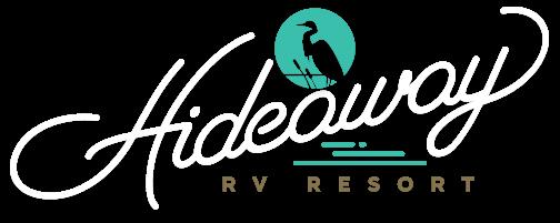 Hideaway Resort RV